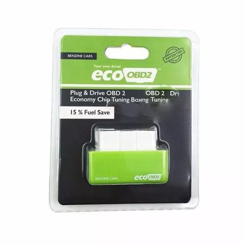 chip-economizador-eco-verde-2.jpg