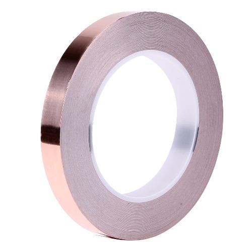 cinta-de-cobre-6-mm-10mm-8mm-1.jpg