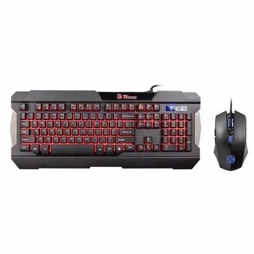 combo-teclado-tricolor-1.jpg