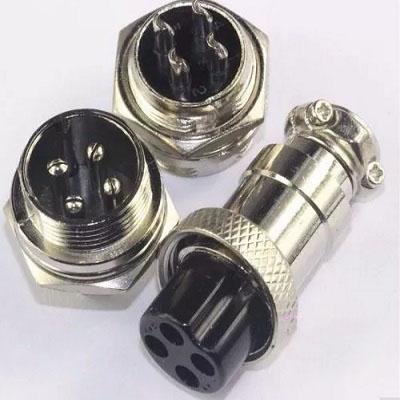 conector-gx12-4-pin-1.jpg
