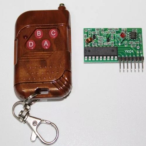 control-remoto-4-Botones-1.jpg