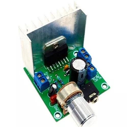 controlador-TDA7297-30W-1.jpg