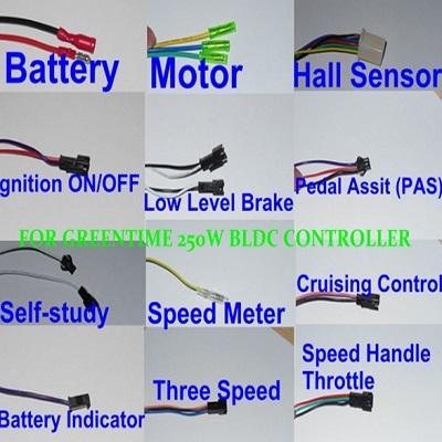 controlador-de-motor-24v-250w-2.jpg