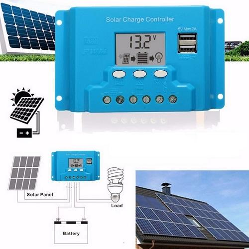 controlador-de-panel-solar-20A-3.jpg