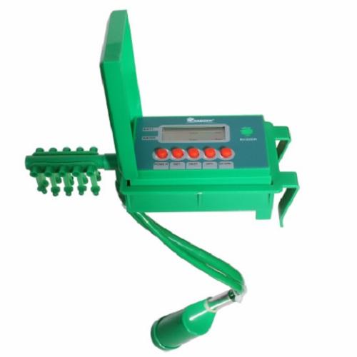 controlador-de-riego-por-medio-de-aspers