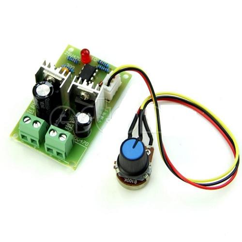 controlador-de-velocidad-3A-Y103-1.jpg