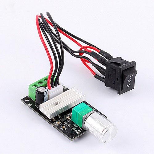 controlador-de-velocidad-reversible-1.jp