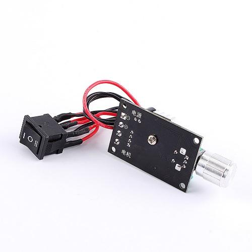 controlador-de-velocidad-reversible-2.jp