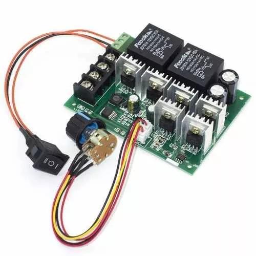 controlador-regulador-50v-1.jpg