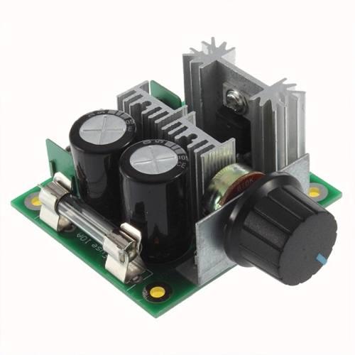 controladordc10a1.jpg