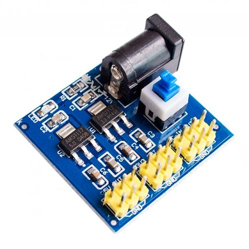 conversor-de-voltaje-multiple-1.jpg