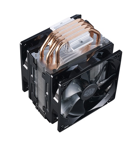 cooler-master-hyper-turbu-2.jpg