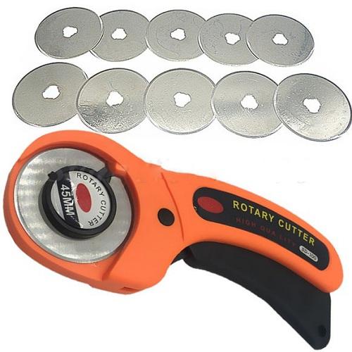 cortadora-rotatoria-de-cuero-1.jpg