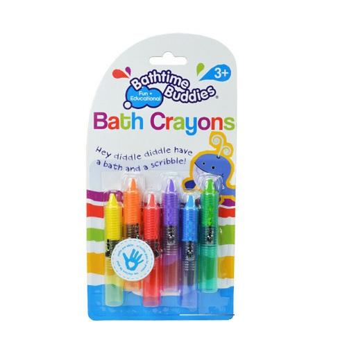 crayones-para-baño-1.jpg