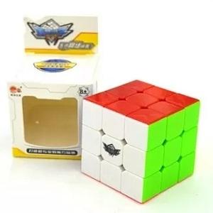 cubo-3x3x3-de-velocidad-1.jpg