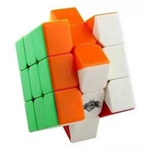 cubo-3x3x3-de-velocidad-2.jpg