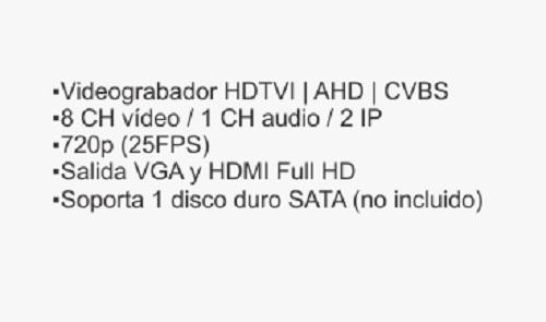 dbr-hikvision-3.jpg