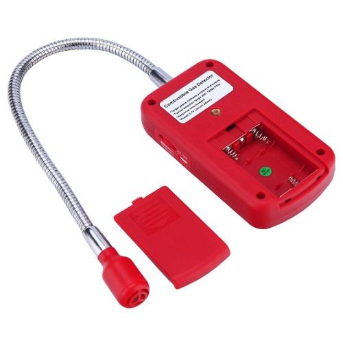 detector-de-gas-con-sonda-flexible-2.jpg