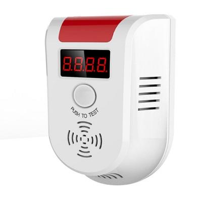 detector-de-gas-con-voz-1.jpg