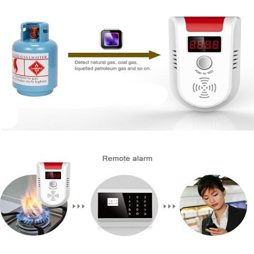 detector-de-gas-con-voz-2.jpg