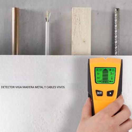 detector-de-viga-3.jpg