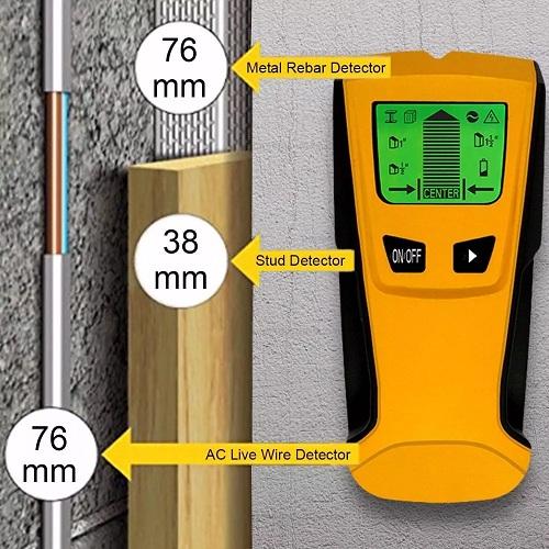 detector-de-viga-4.jpg