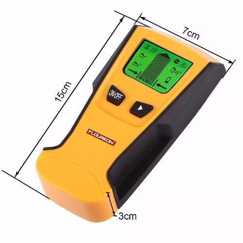 detector-de-viga-5.jpg