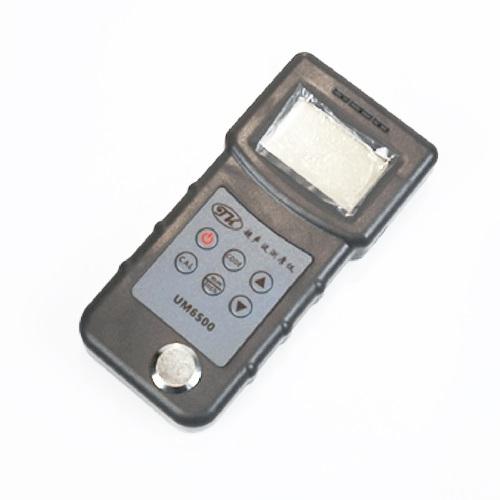 detector-im6500-1.jpg