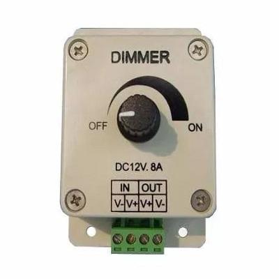 dimmer-regulador-luz-led-1.jpg