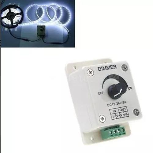 dimmer-regulador-luz-led-2.jpg