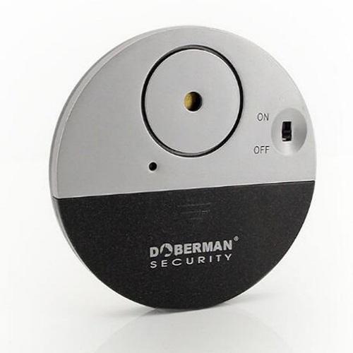 doberman-alarma-1.jpg