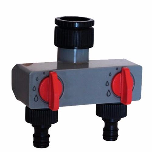 doble-distribuidor-de-agua-1.jpg
