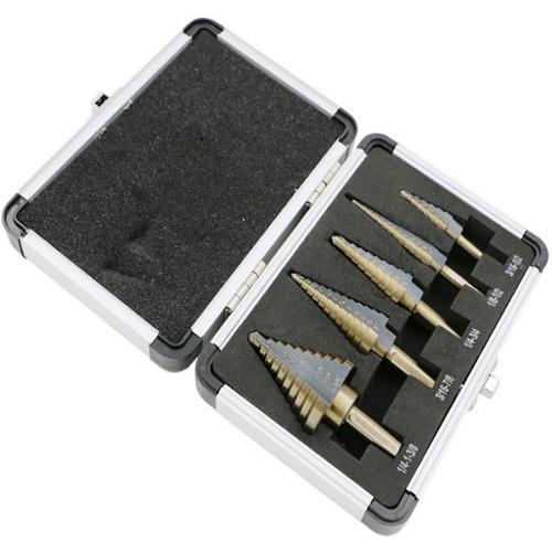 drill-2.jpg