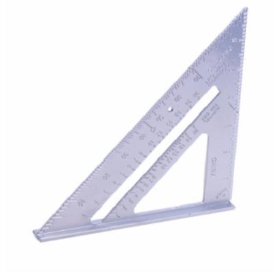 escuadra--aluminio-1.jpg