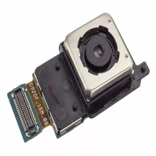 flex-camara-samsung-s6-g920-1.jpg