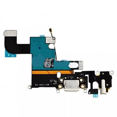 flex-carga--iphone-6-4.7-1.jpg