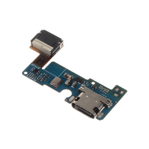 flex-carga-LG-G5-1.jpg