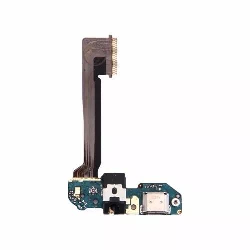 flex-carga-htc-one-m9-plus-1.jpg