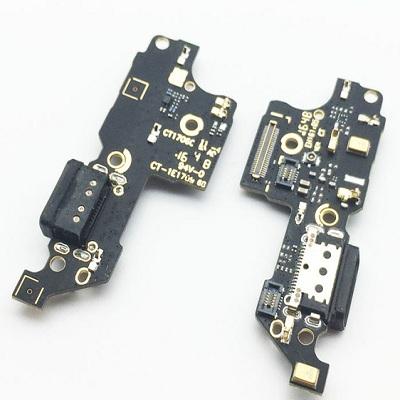 flex-carga-huawei-mate-9-1.jpg