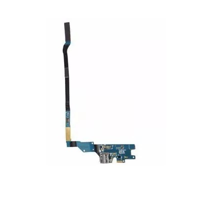 flex-carga-samsung-s4-i9505-1.jpg