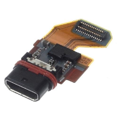 flex-conector-carga-xperia-Z5.jpg