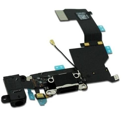 flex-iphone-5C-1.jpg