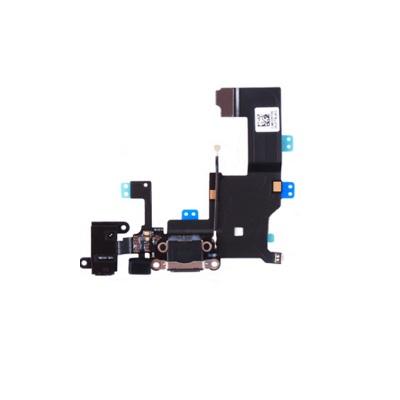 flex-iphone-5G-1.jpg