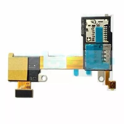 flex-lector-sim-micro-sd-xperia-m2-1.jpg