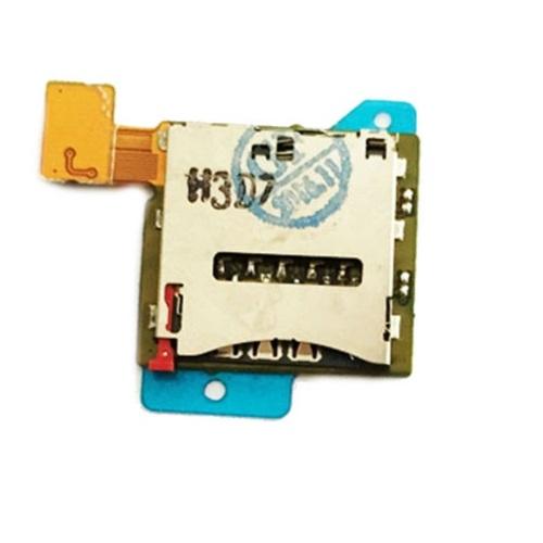 flex-sim-T2-Ultra-1.jpg