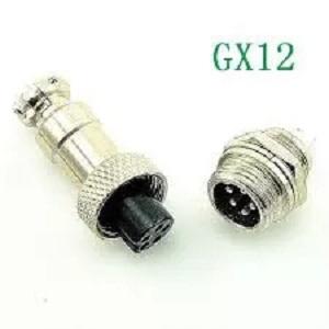 gx12-1.jpg
