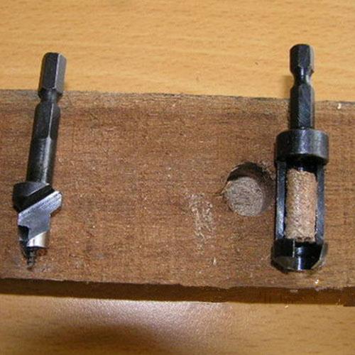 herramienta-de-agujero-de-madera-16-4-mm