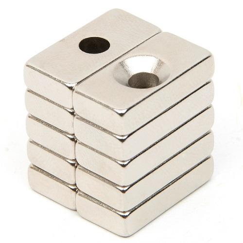 imanes-rectangulares-1.jpg