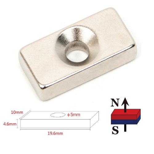 imanes-rectangulares-2.jpg