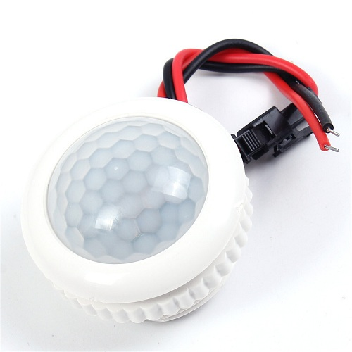 interruptor-de-lampara-1.jpg